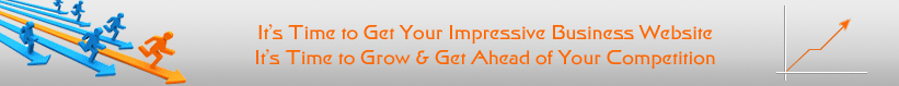 Business-website-in-affordable-price-pune-satara-web-designers-contact-us