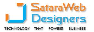 satarawebdesigners
